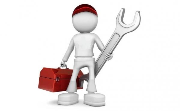 servizio-di-manutenzione