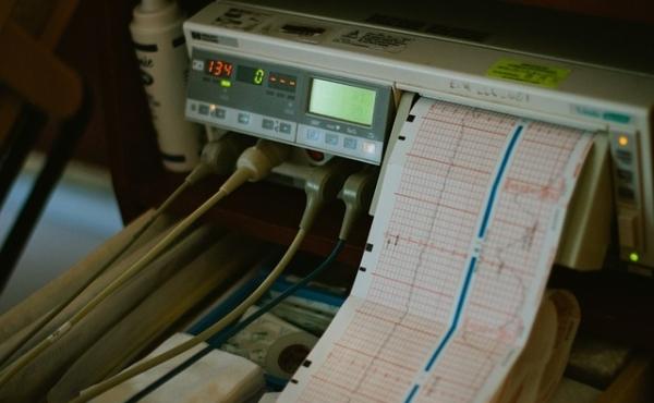 Gruppi di continuità per ospedali