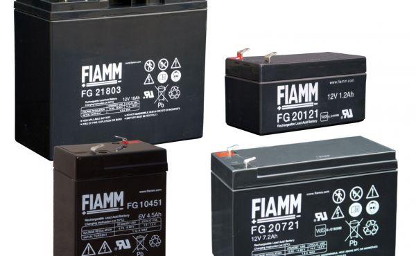 esempio tipologia batterie piombo ermetico